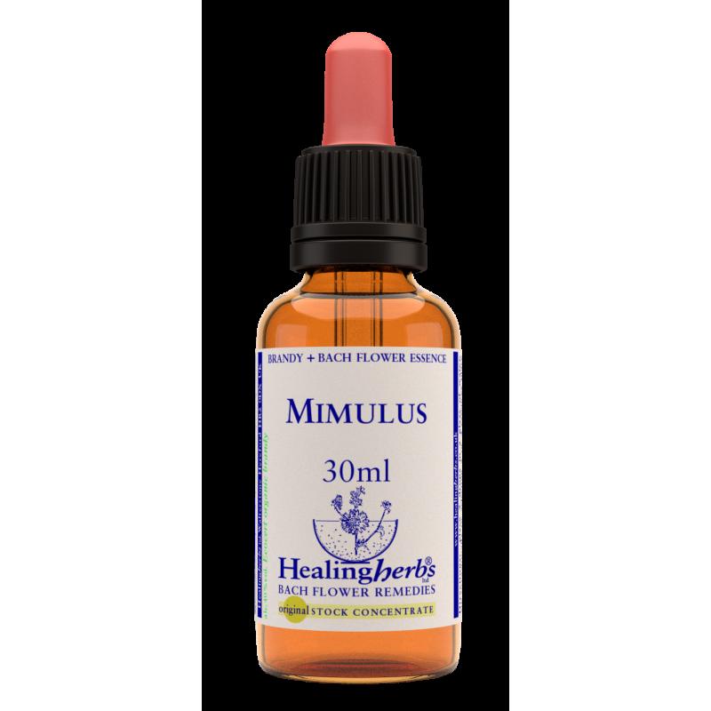 Pērtiķmutīte / Mimulus, 30 ml
