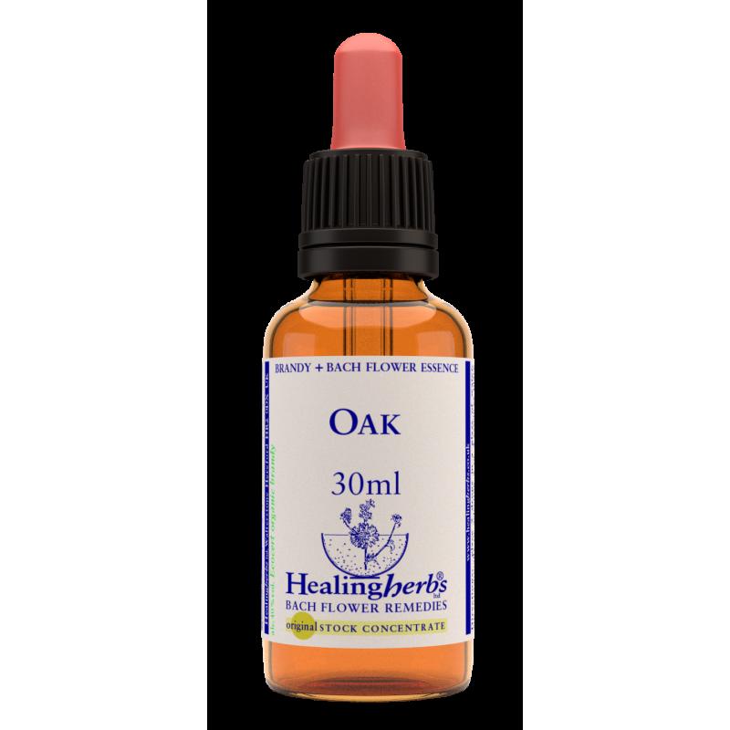 Ozols / Oak, 30 ml