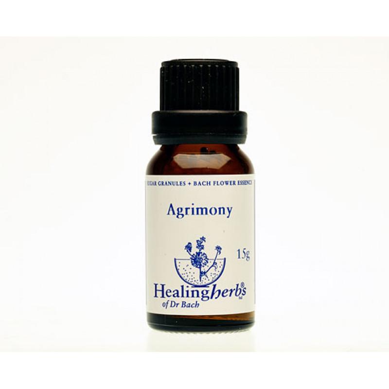 Ancītis / Agrimony, 15 g