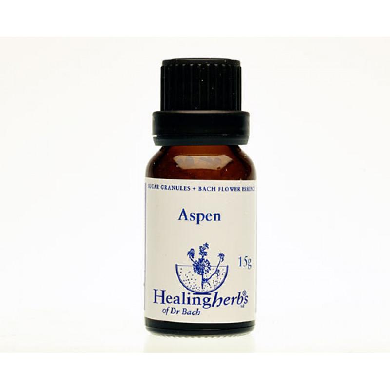 Apse / Aspen, 15 g