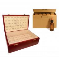Pudelītes un kastes (8)