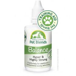 """""""Līdzsvaram"""" (Balance), 50 ml"""
