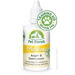 """Esi maigs!"" (Mellow), 50 ml"