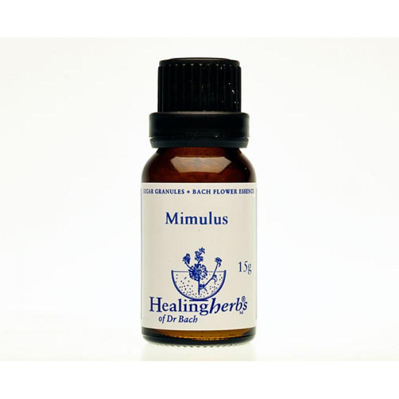 Pērtiķmutīte / Mimulus, 15 g