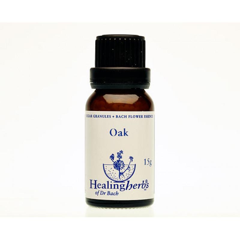 Ozols / Oak, 15 g