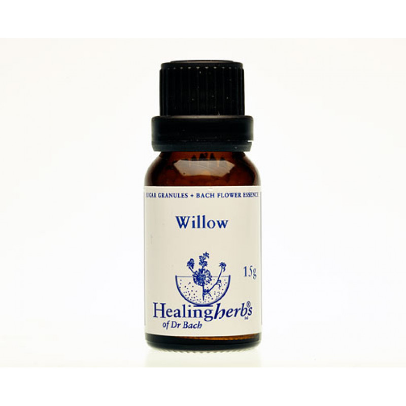 Vītols / Willow, 15 g