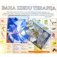 plakāti, atklātnes, kartītes (4)